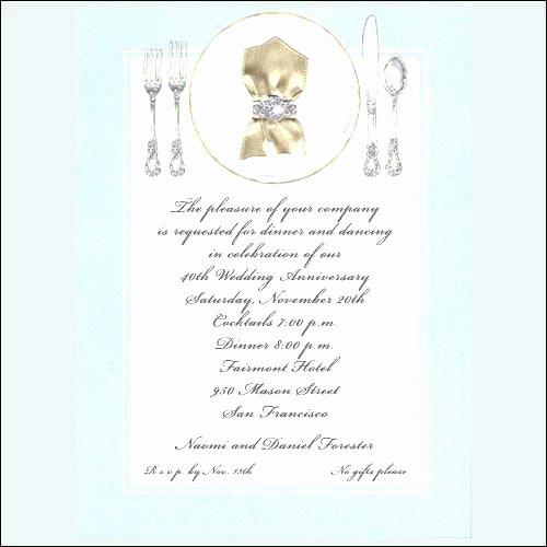 Dinner Invite Template Word Beautiful Dinner Party Invitation Letter Best Party Invitation