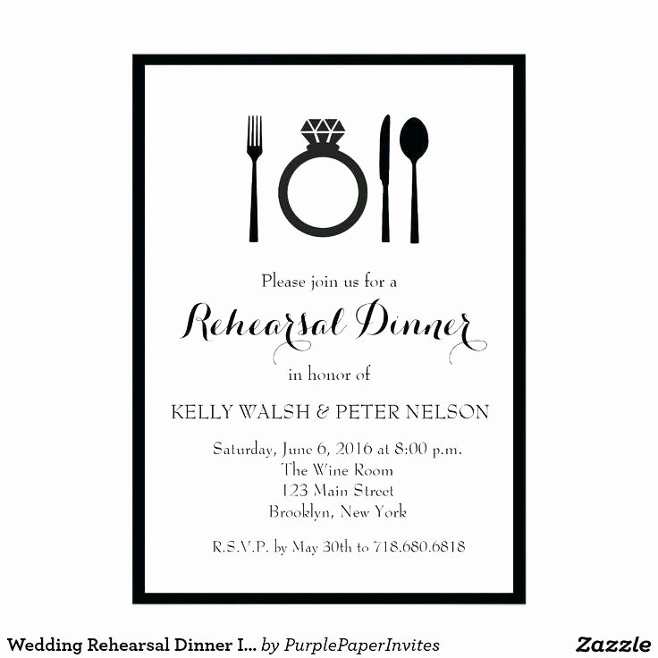 Dinner Invite Template Word Lovely Dinner Invite Template Image 0 Christmas Dinner Invitation