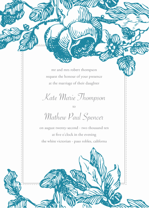 Dinner Invite Template Word Lovely Invitation Template Word Beepmunk