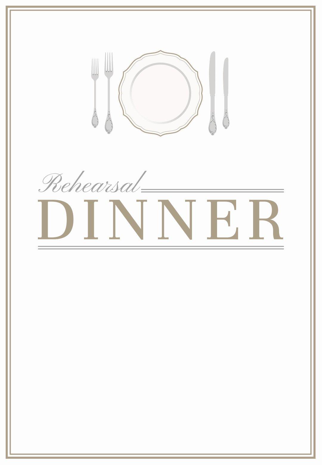 Dinner Invite Template Word Unique Dinner Invitation Templates Free Printable Templates