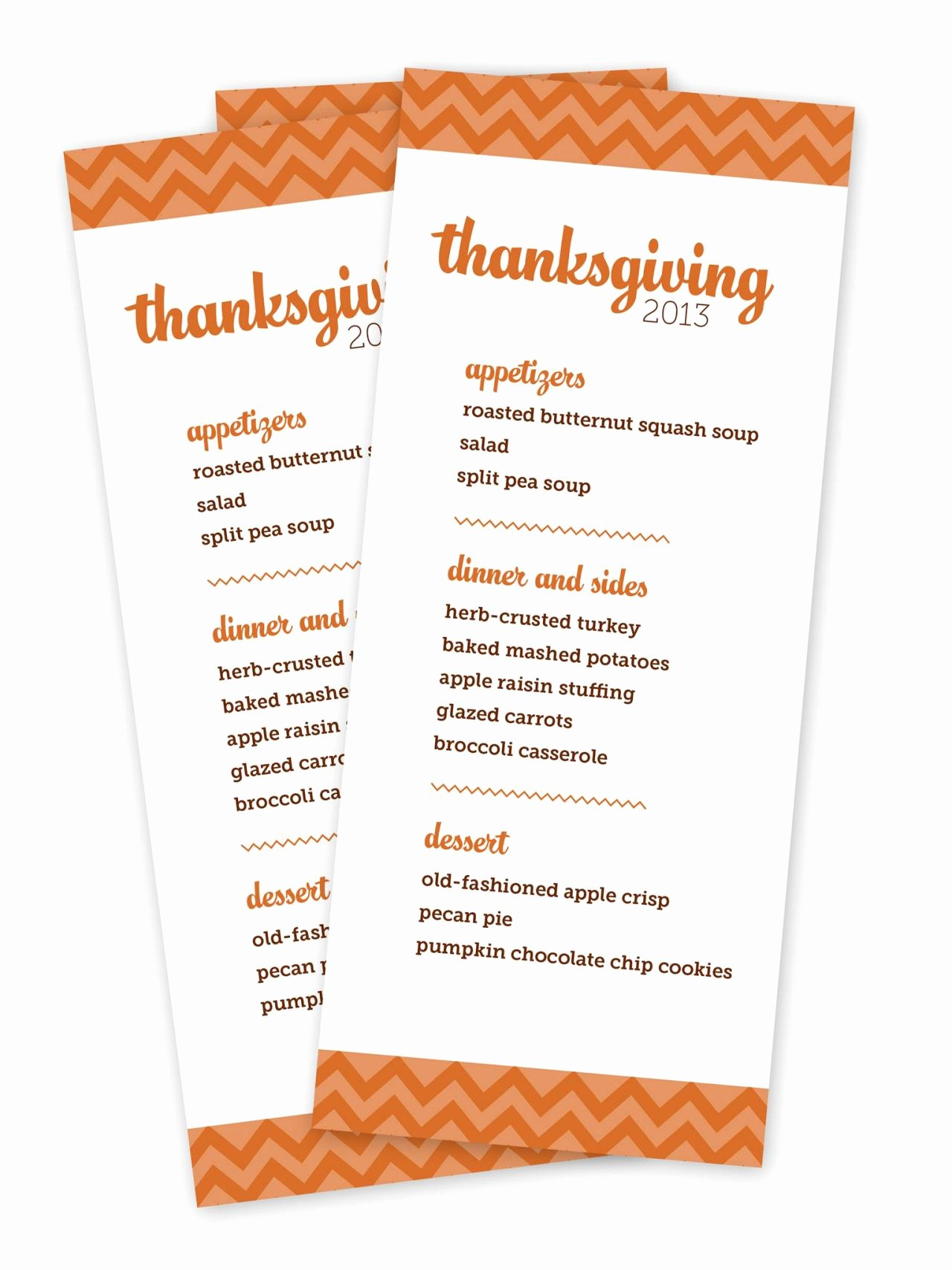 Dinner Menu Template Word Inspirational Thanksgiving Menu Templates with Words – Happy Easter