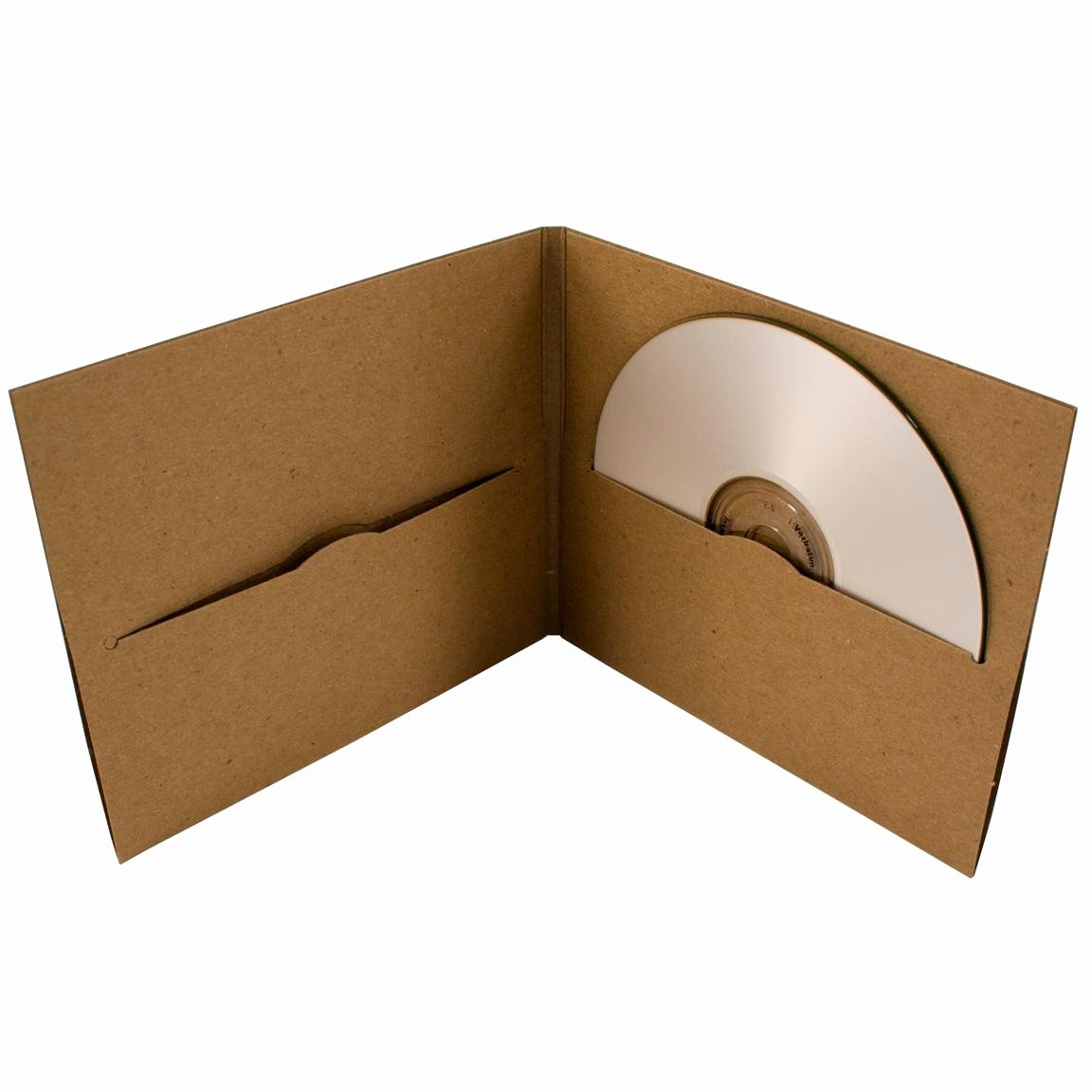 Diy Cd Sleeve Template New 8 Best Of Recycled Cardboard Cd Covers Cardboard