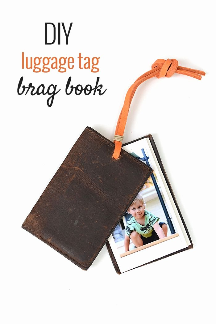 Diy Luggage Tags Template Awesome 69 Best Images About Luggage Tags On Pinterest