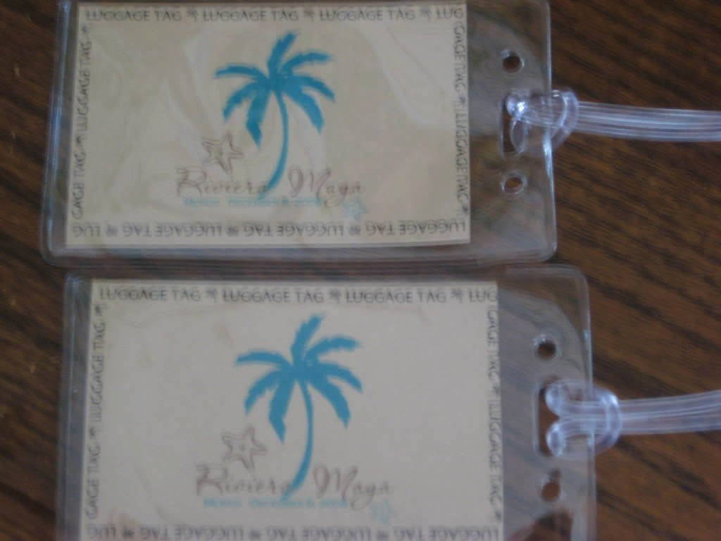 Diy Luggage Tags Template Beautiful My Diy Luggage Tags are Done Diy forum Passport