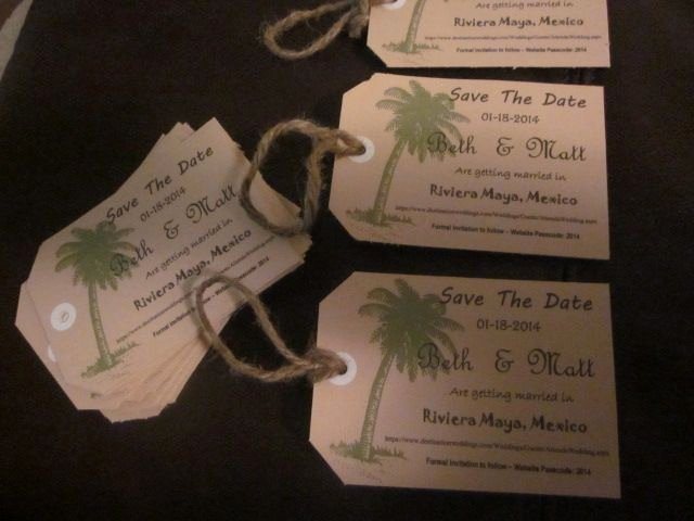Diy Luggage Tags Template Lovely Diy Luggage Tag Save the