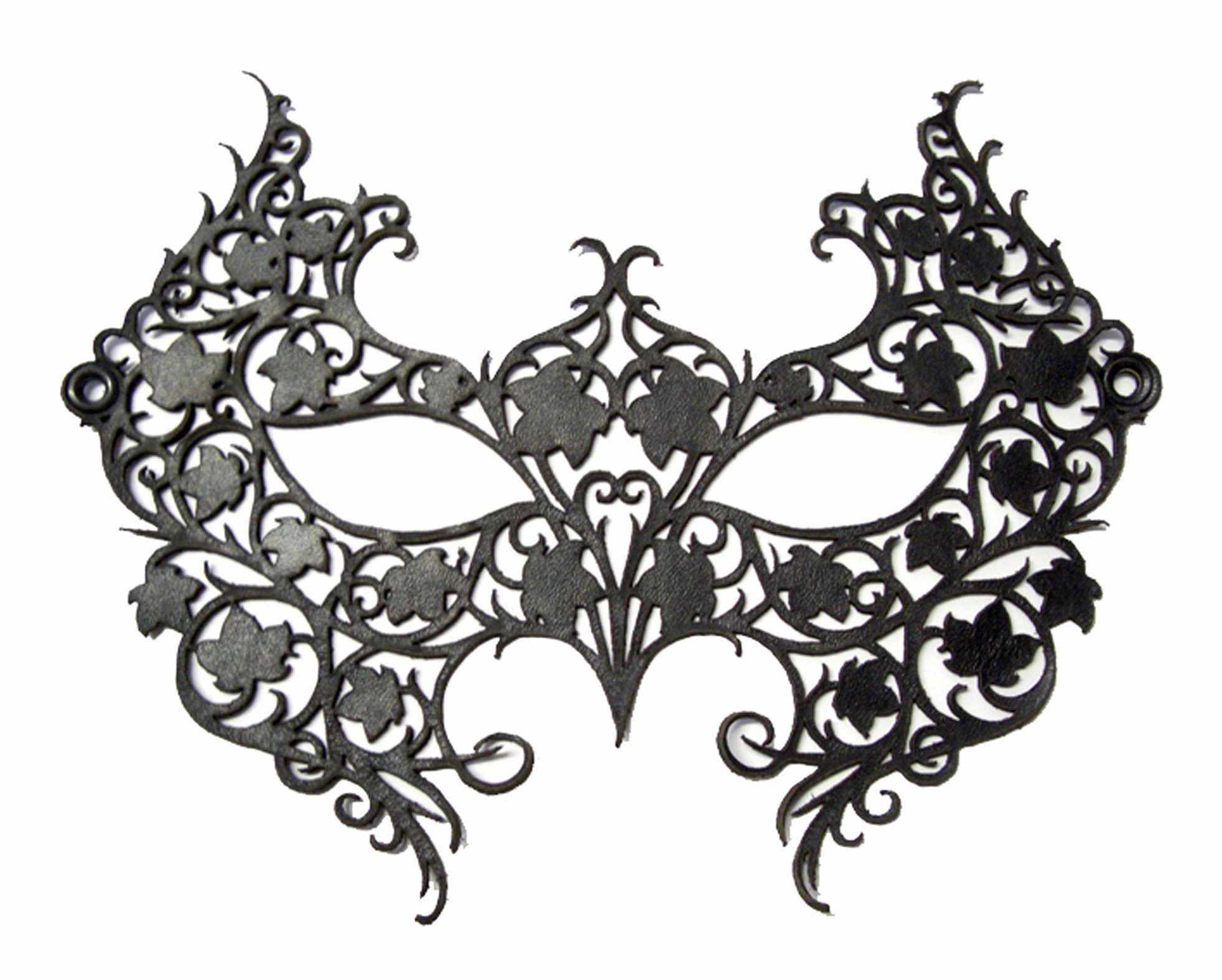 Diy Masquerade Mask Template Awesome Masquerade