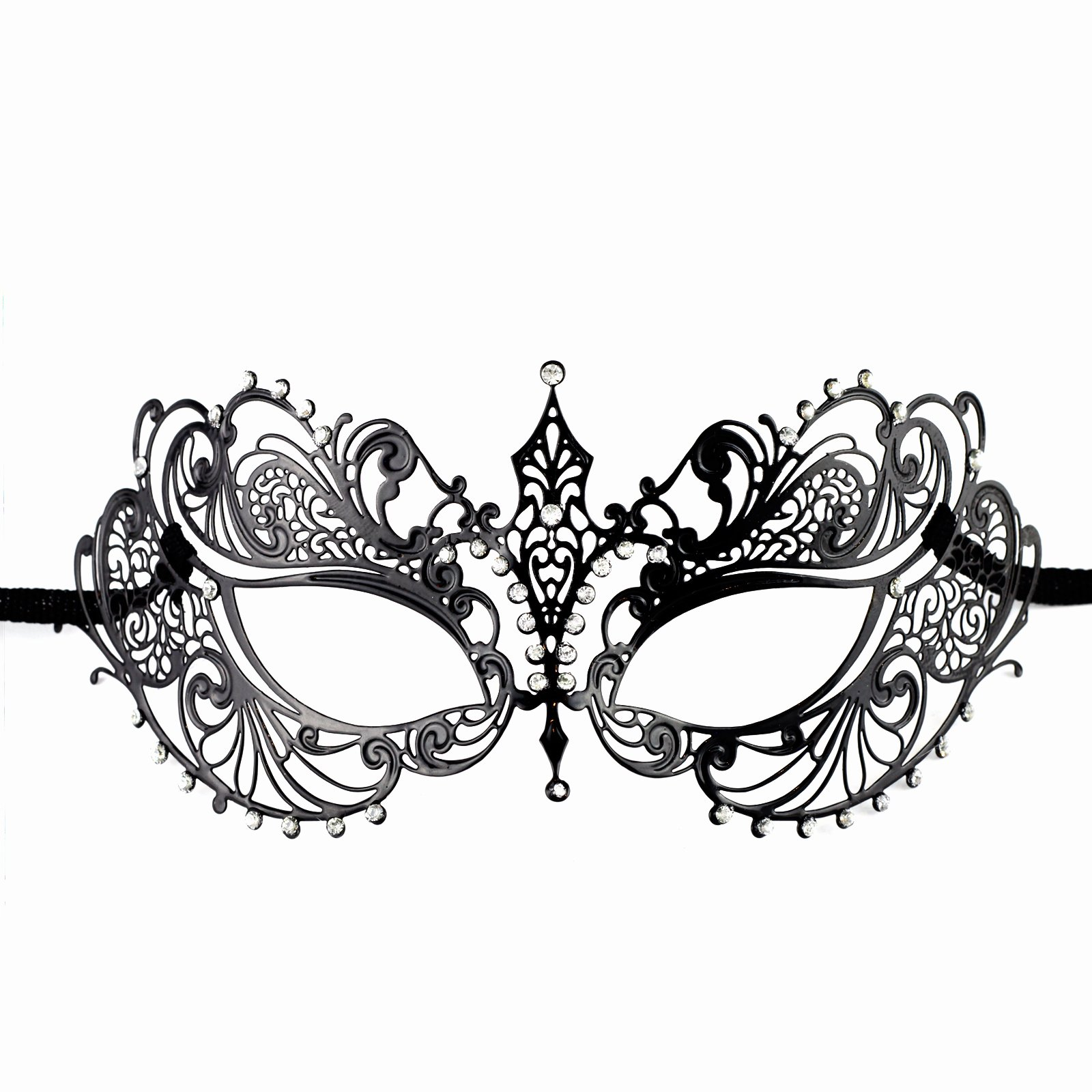 Diy Masquerade Mask Template Elegant Best S Of Mardi Gra Masquerade Mask Template Mardi
