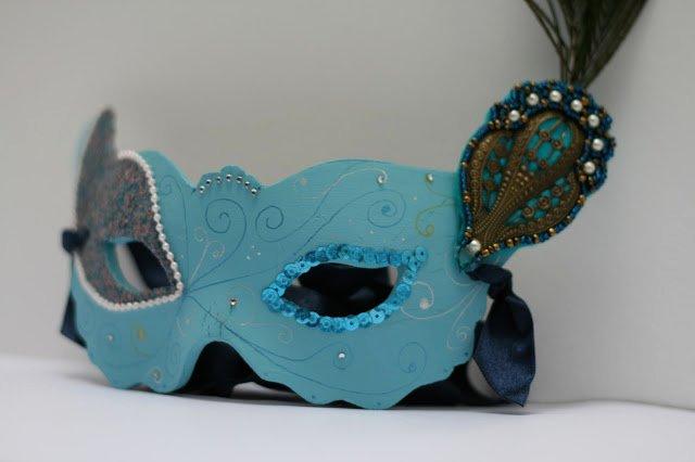 Diy Masquerade Mask Template Fresh Masquerade Mask Diy Oh Gosh