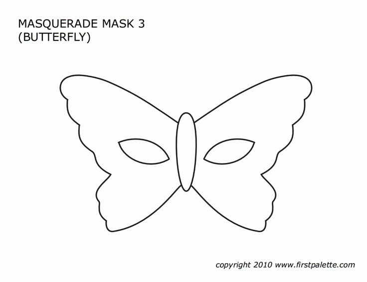 Diy Masquerade Mask Template Lovely 25 Unique Masquerade Mask Template Ideas On Pinterest