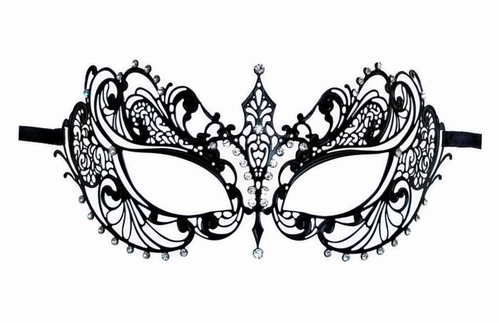 Diy Masquerade Mask Template Luxury Diy Masquerade Mask Template Invitation Template