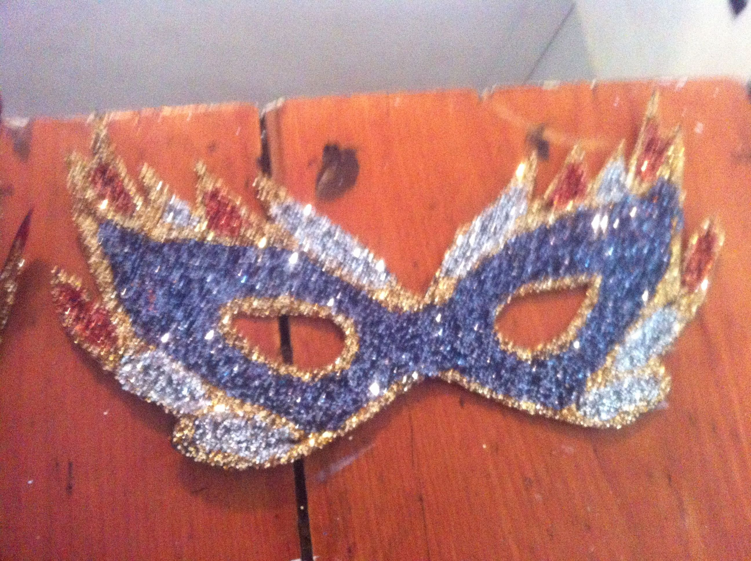 Diy Masquerade Mask Template Luxury Make Your Own Diy Masquerade Masks Simply Print Out A