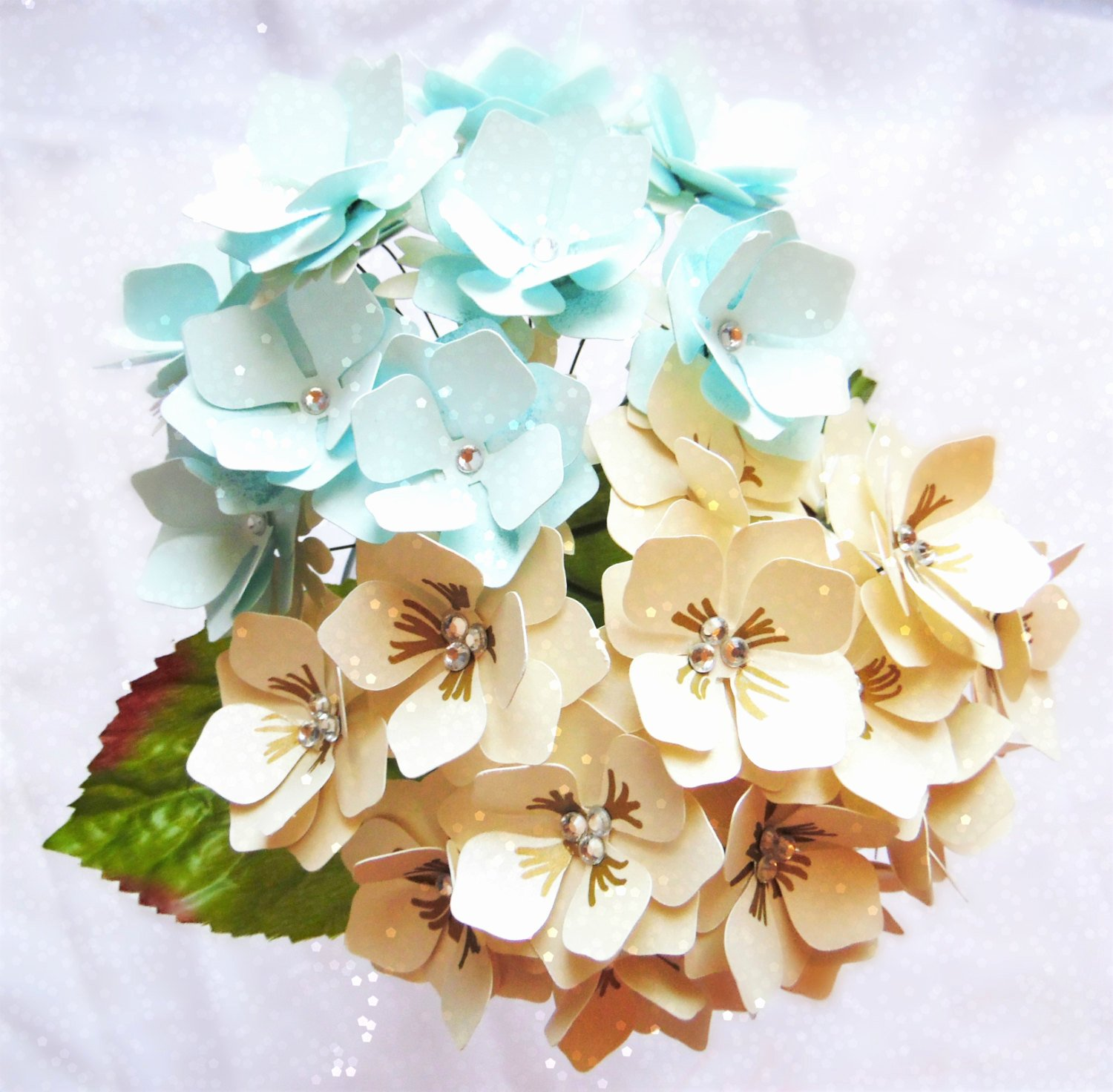 Diy Paper Flower Template Awesome Paper Flower Templates & Pdf Patterns Diy Paper Flowers