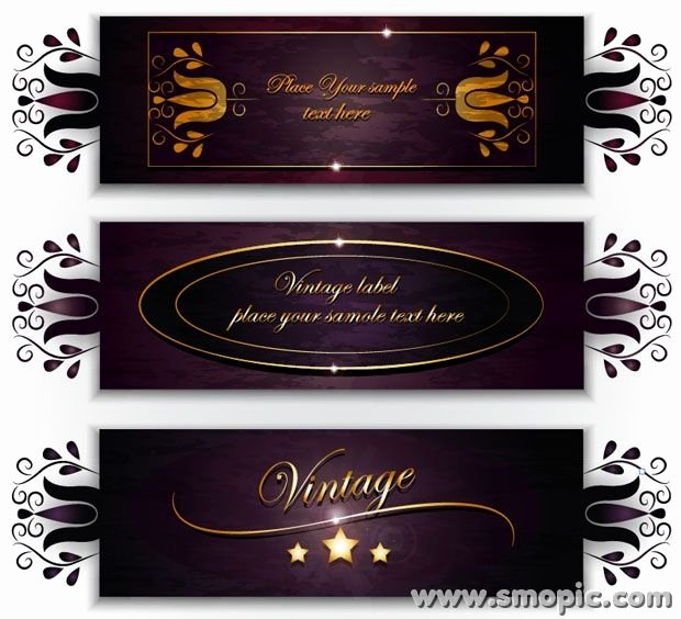 Diy Wine Labels Template Elegant 1000 Images About Diy Free Printables On Pinterest