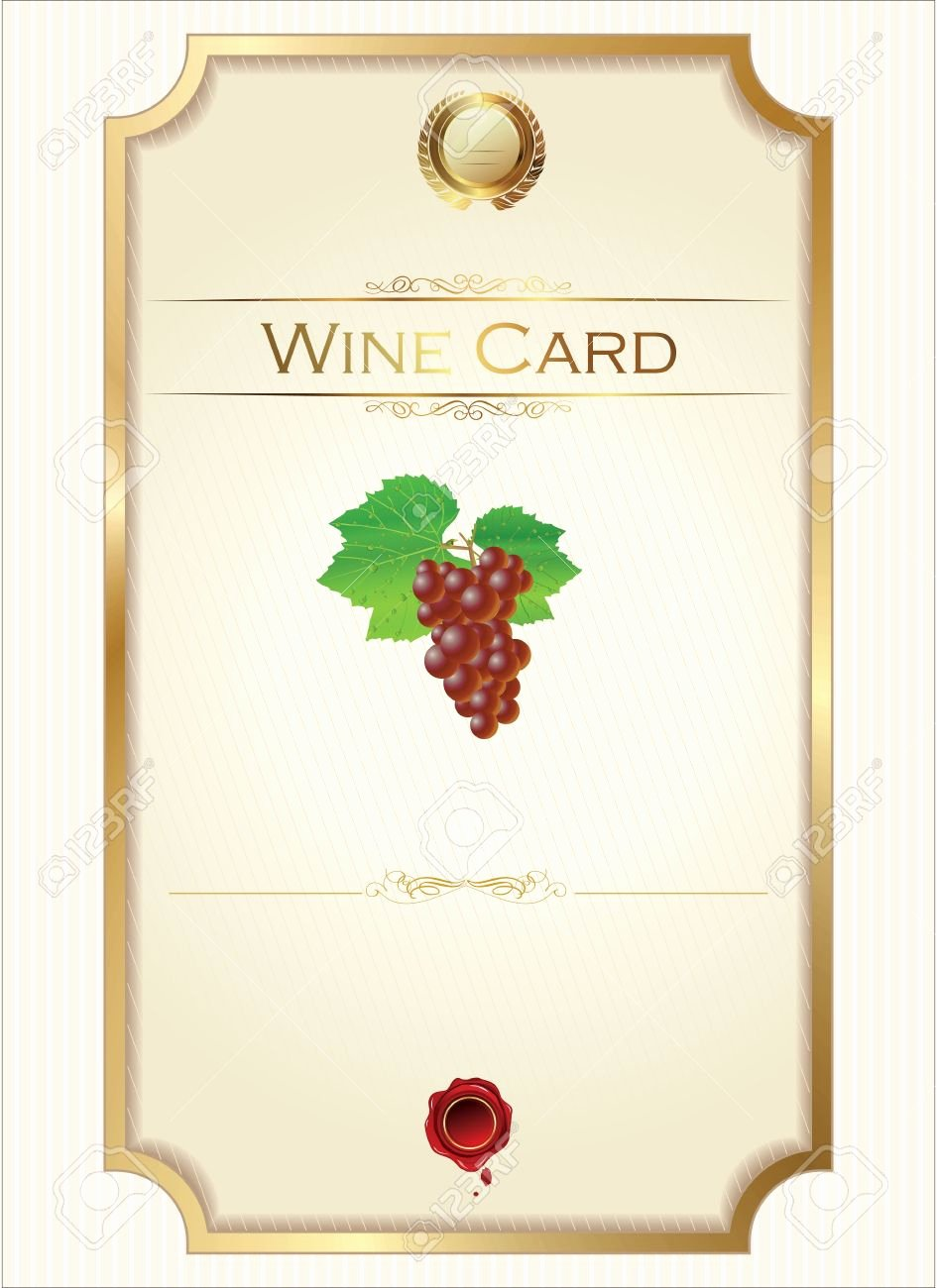 Diy Wine Labels Template Elegant Custom Wine Bottle Label Template Wine Wedding Labels 50th