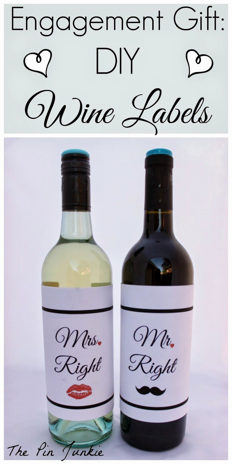 Diy Wine Labels Template Unique Diy Champagne Labels 17 Best About Wine Labels Diy