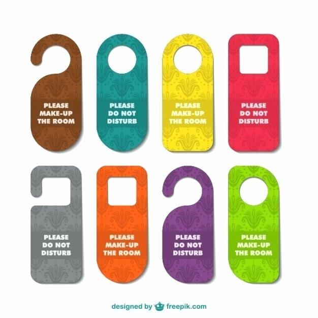 door hanger template illustrator door hanging template fabulous door hanger template illustrator with door hanger template illustrator free door hanging templates for powerpoint