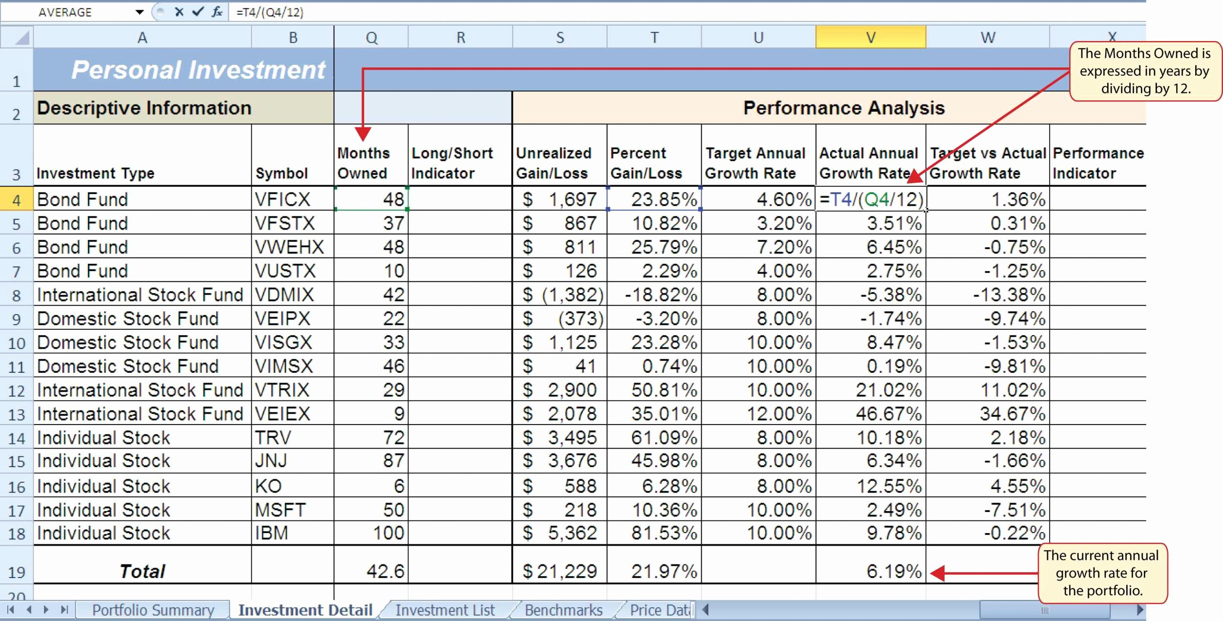 double entry accounting spreadsheet