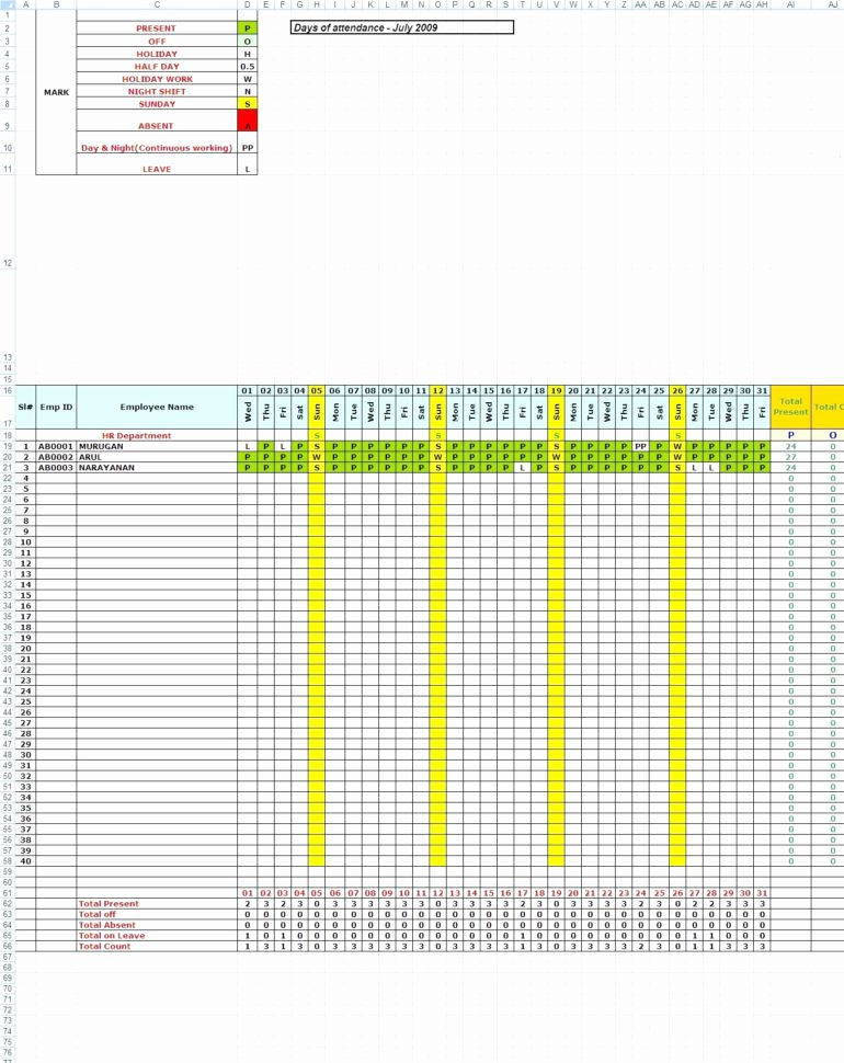 Downtime Tracker Excel Template Elegant Downtime Tracking Spreadsheet Google Spreadshee Downtime