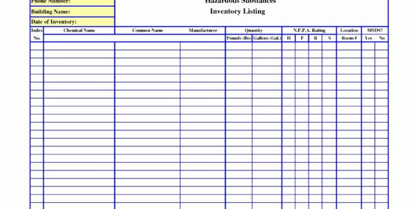 Downtime Tracker Excel Template Lovely Machine Downtime Spreadsheet Payment Spreadshee Machine