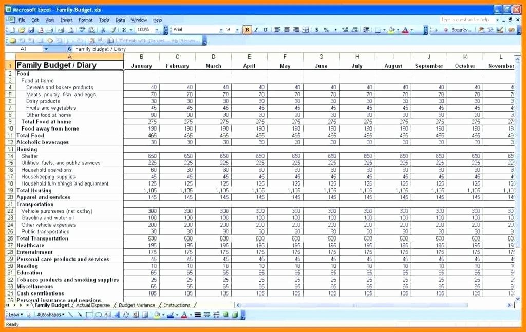 Downtime Tracker Excel Template Unique Excel Tracking Log issue Tracking Excel Template issue