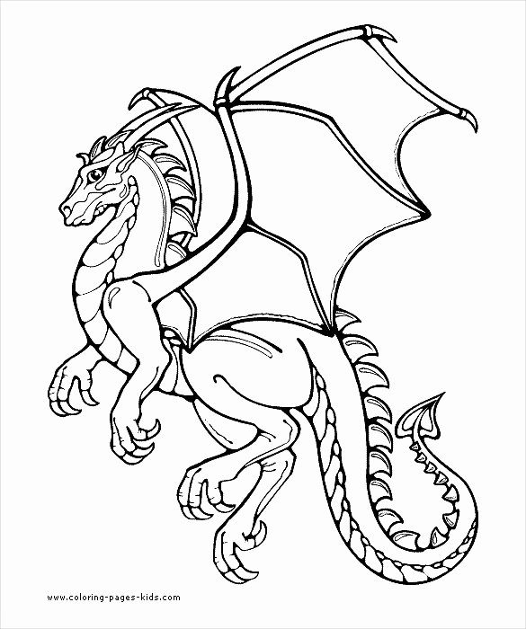 Dragon Cut Out Template Luxury Dragon Stencils Printable