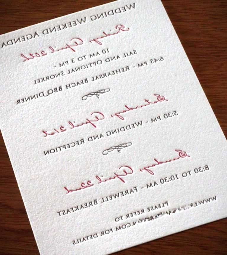 Dress Code Policy Template Lovely attire Wedding Invitation Wording Fresh Dress Code Policy