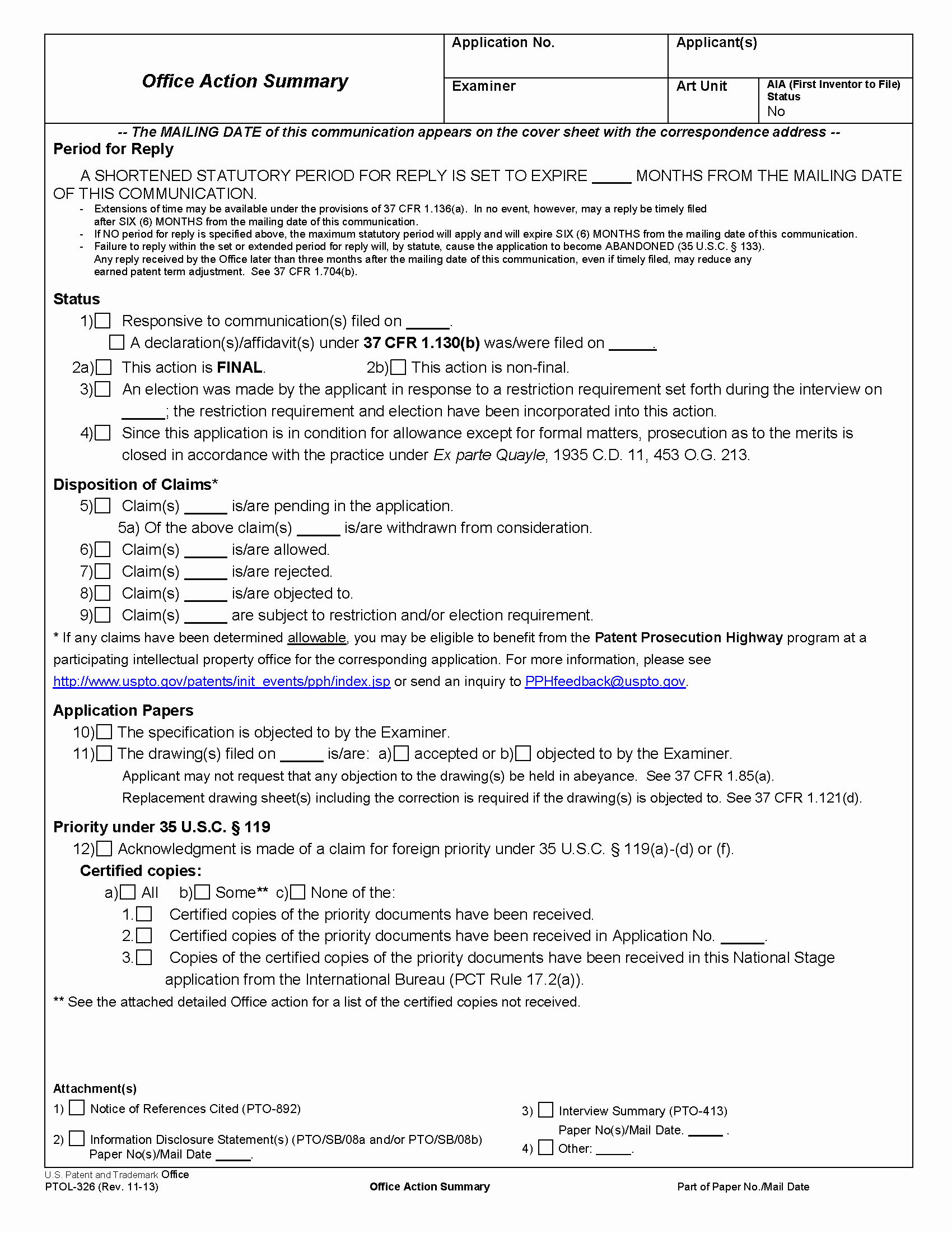 Dress Code Policy Template Luxury 10 Best Of Medical Fice Memo Samples Inter
