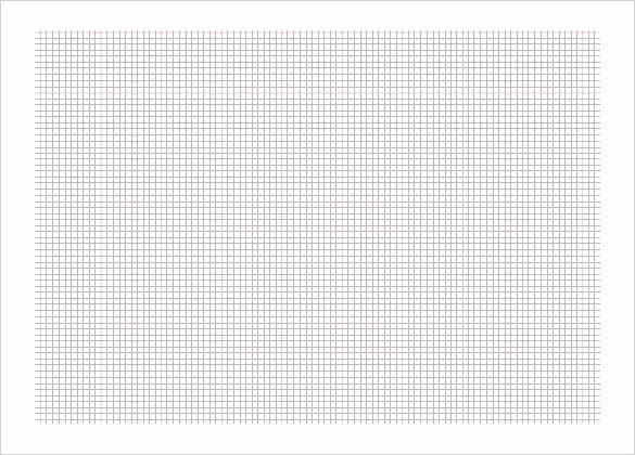 Editable Bar Graph Template Inspirational Weight Loss Graph Template Free Line Bar – Danafisher