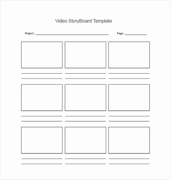 Editable Board Game Template Lovely Editable Board Game Template Word Free Printable Templates