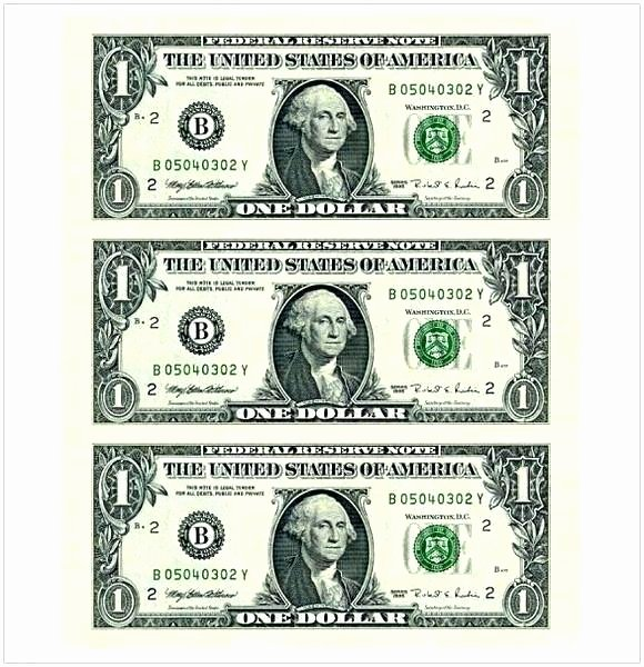 Editable Play Money Template Elegant Download Free Templates for Play Money to Use In Publisher