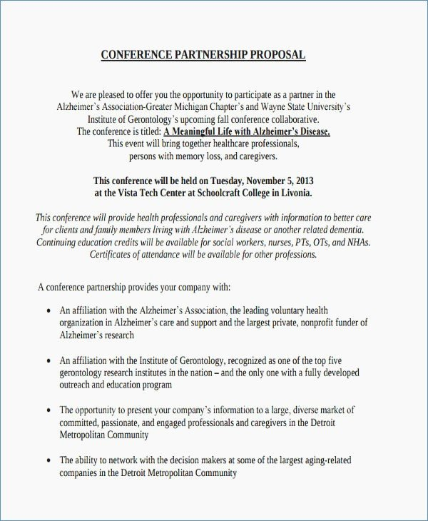 Educational Program Proposal Template Fresh Education Proposal Template Henrycmartin