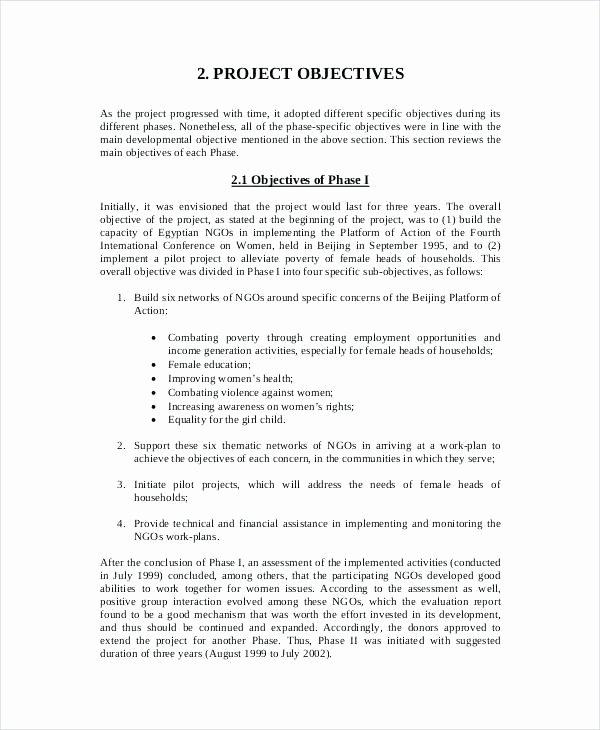 Educational Program Proposal Template Unique Education Research Proposal Examples Template Sponsorship