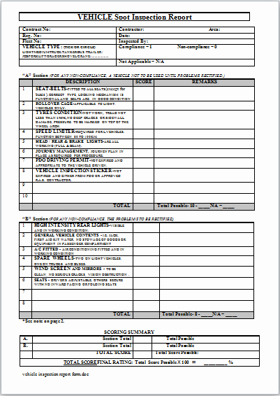 Electrical Inspection Report Template New Pin by Samuel Verzosa On Electrical