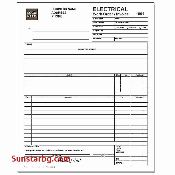 Electrical Panel Directory Template Luxury Electrical Panel Label Square D Panel Electrical Panel
