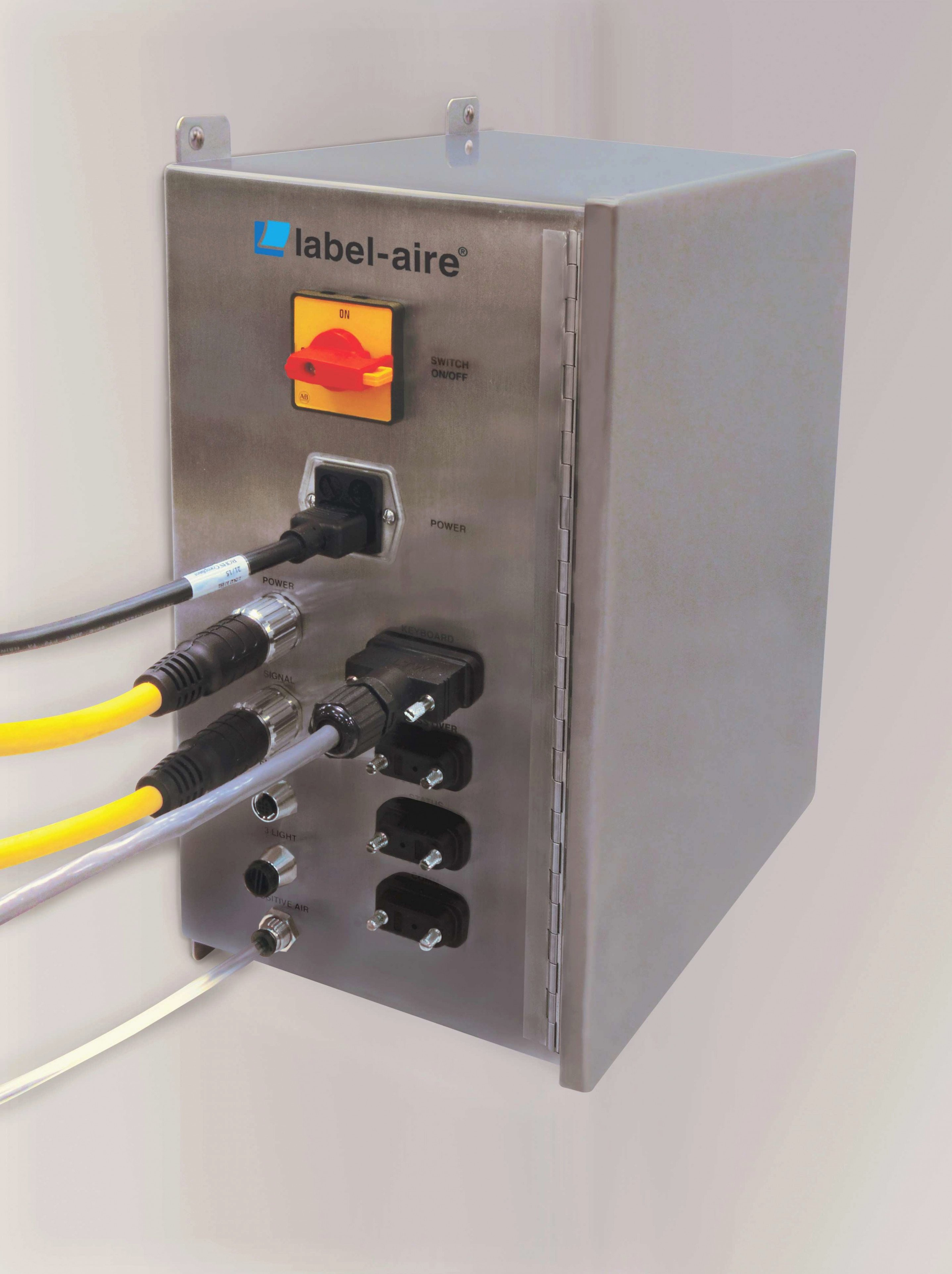 Electrical Panel Label Template Best Of 15 Various Ways to Do Breaker