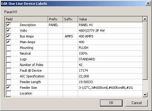 Electrical Panel Label Template Lovely Breaker Panel Label Template Related Keywords Breaker