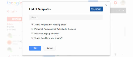 Email Template for Gmail Elegant Gmail Email Templates with attachments