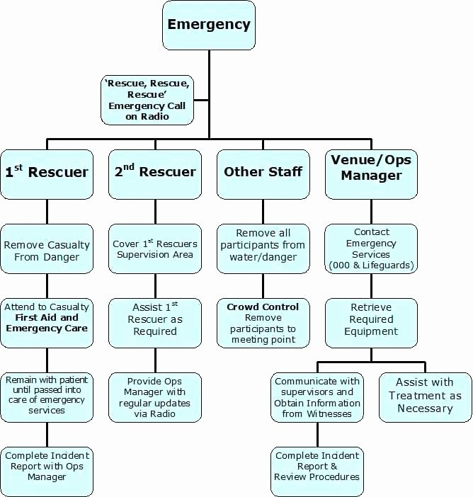 Emergency Communication Plan Template Awesome Template Munication Flowchart Lucidchart
