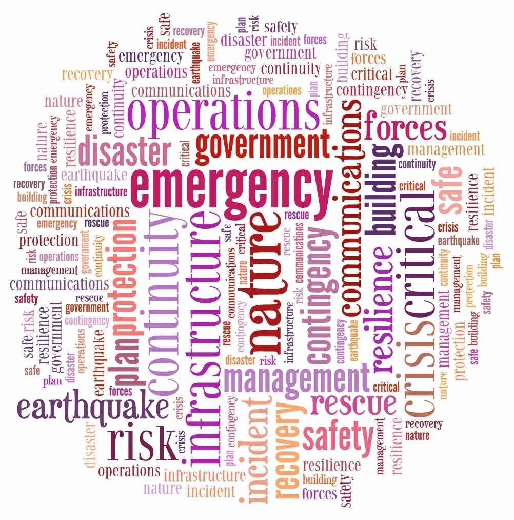 Emergency Operations Plan Template Luxury Lovely School Emergency Operations Plan Template