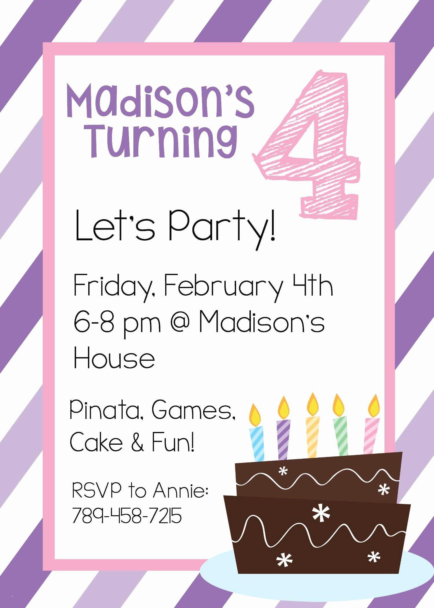 Emoji Invitation Template Free Fresh Inspirational Free Emoji Birthday Party Invitation