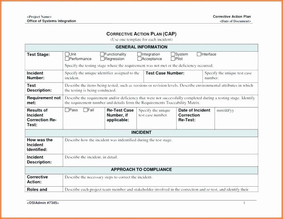 Employee Engagement Plan Template Elegant Employee Engagement Action Plan Template Employee