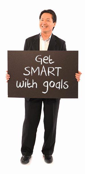 Employee Goal Setting Template New Employee Goal Setting Template