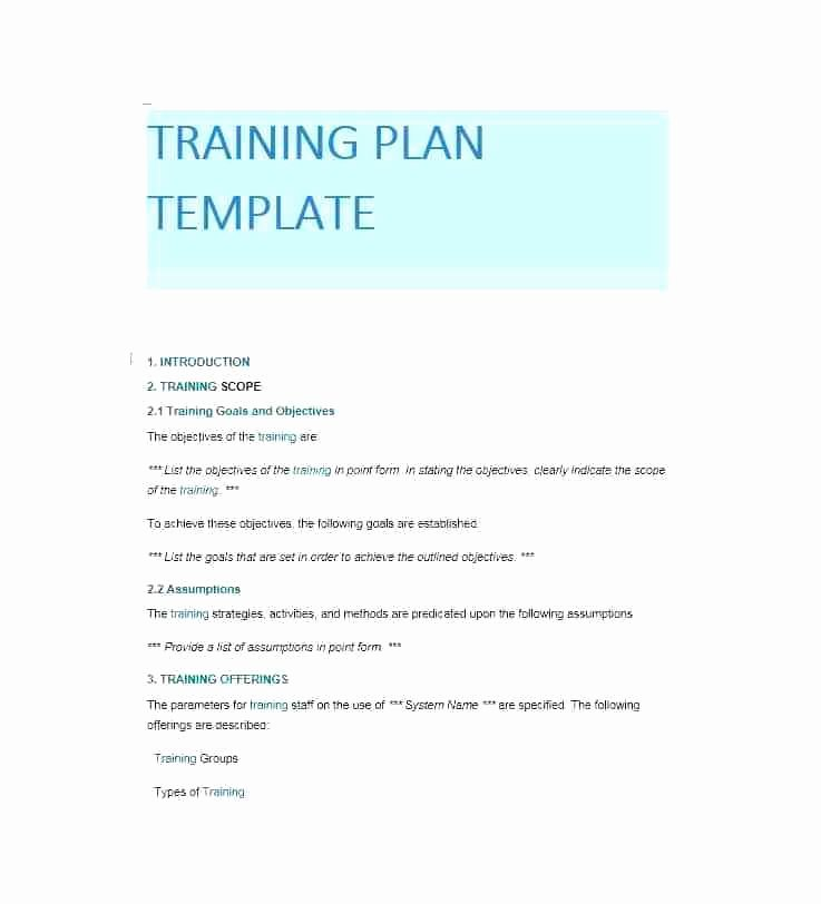 Employee Handbook Template Word Fresh Employee Manual Templates Template Pany Policy Examples