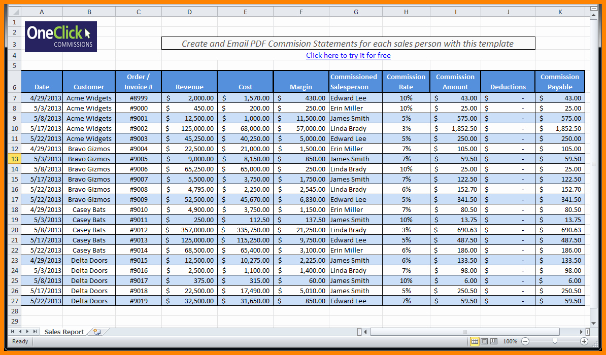 Employee Payroll Ledger Template Awesome 7 Payroll Ledger Sheets