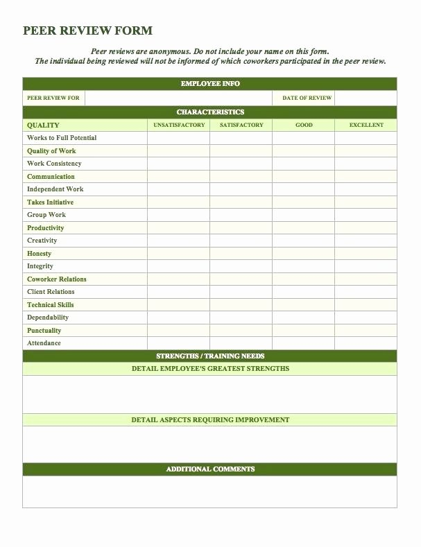 Employee Performance Log Template Elegant Employee Coaching Log Template Free Log Templates Sample