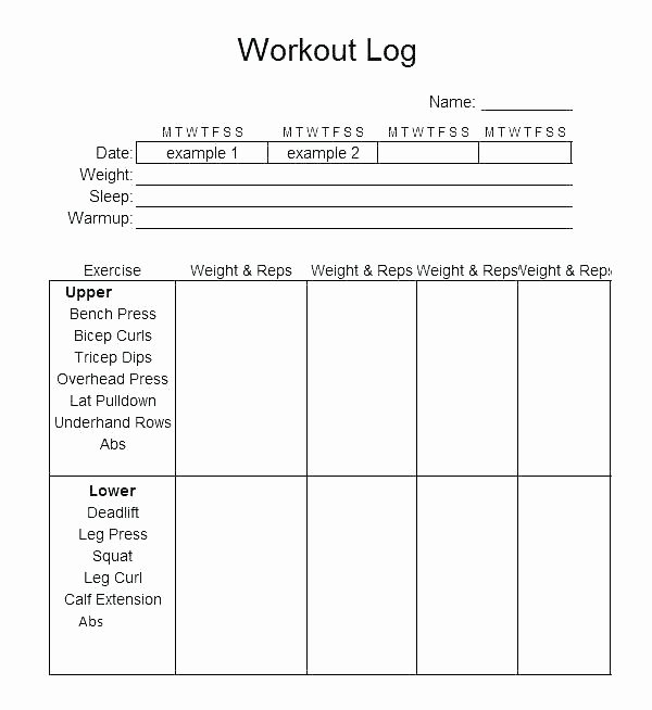 Employee Performance Log Template Lovely Employee Log Template Performance Excel Time Management