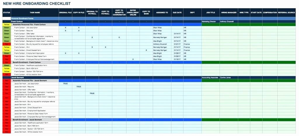 Employee Performance Tracking Template Best Of Scrum Template Xls New Project Status Report Template