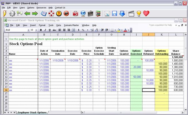 Employee Performance Tracking Template Unique 12 Employee Tracking Templates Excel Pdf formats
