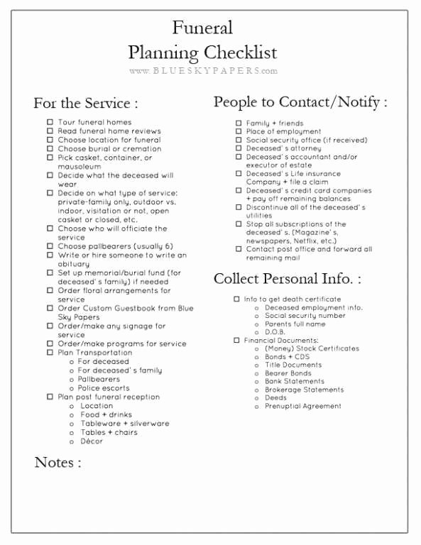 Employee Personnel File Template Luxury 35 Awesome Memo to File Template Scheme Resume Templates