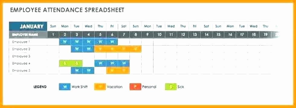 Employee Productivity Tracking Template Awesome Tracking Employee Performance Templates Productivity